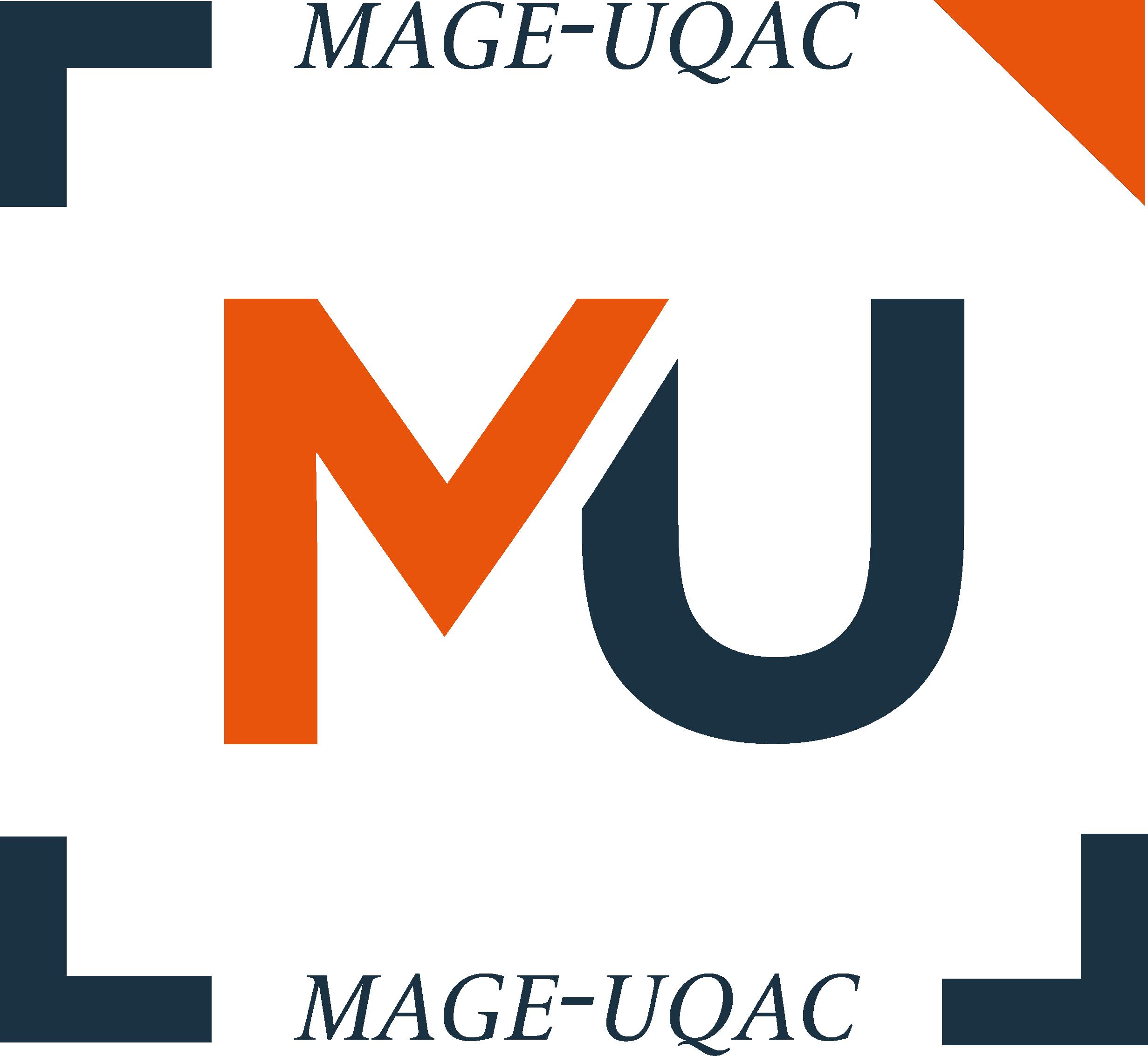 MAGE_UQAC