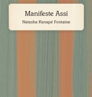 Manifeste Assi NKFontaine
