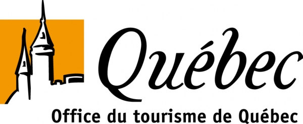 Logo Office tourisme Qc