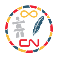 CN-AboriginalAffairs_Option3